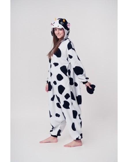 Krowa